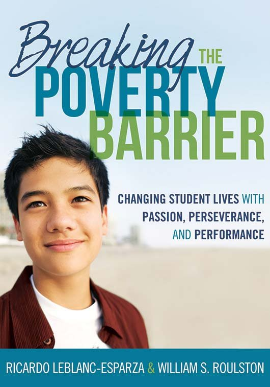 Breaking the Poverty Barrier