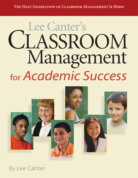 Classroom Management for Academic Success