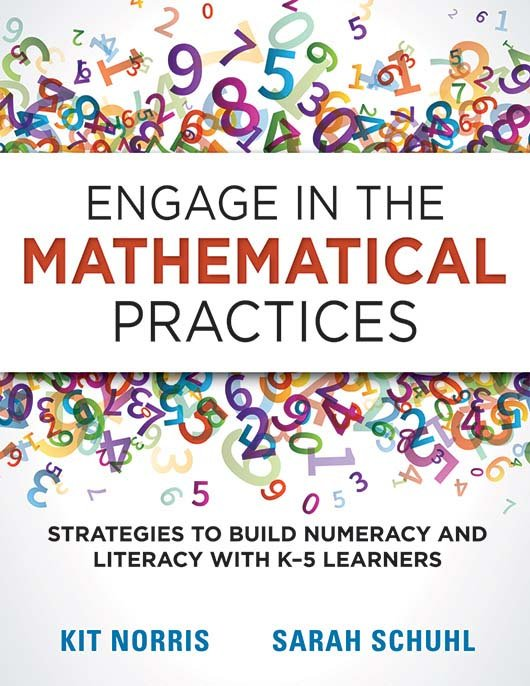 Engage in the Mathematical Practices | Solution Tree