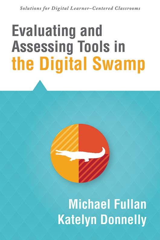 Evaluating and Assessing Tools in the Digital Swamp