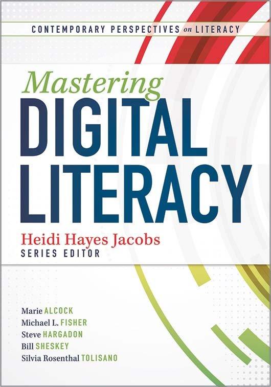 Mastering Digital Literacy