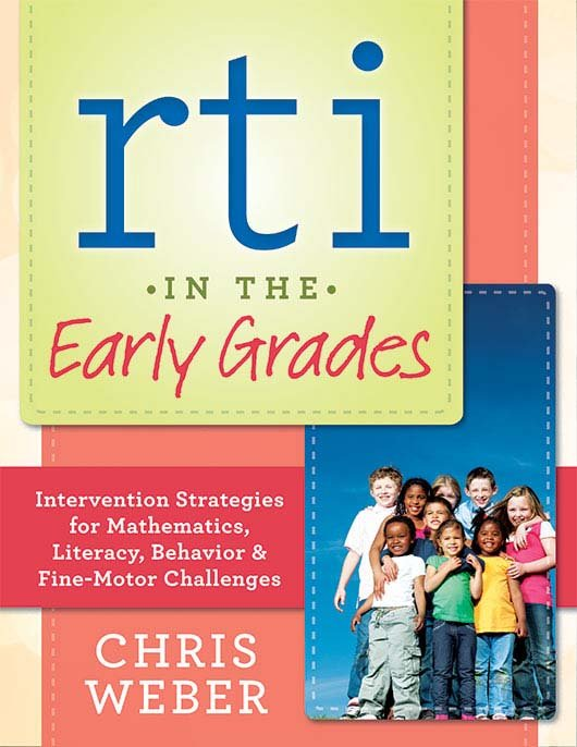RTI in the Early Grade