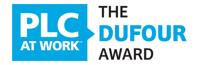 The Dufour Award