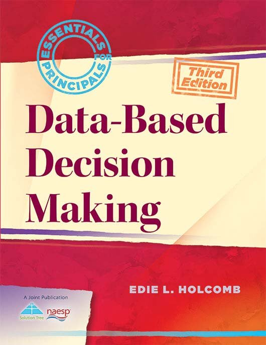 Data-Based Decision Making