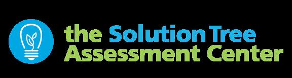 Solution Tree Assessment Center