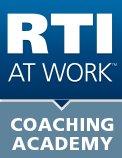 RTI Coaching Academy