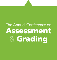 Annual Conference for Standards and Grading