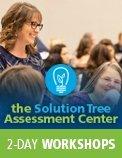 Assessment Center Workshops