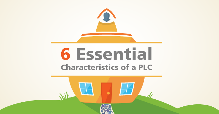 6 Essential Characteristics of a PLC