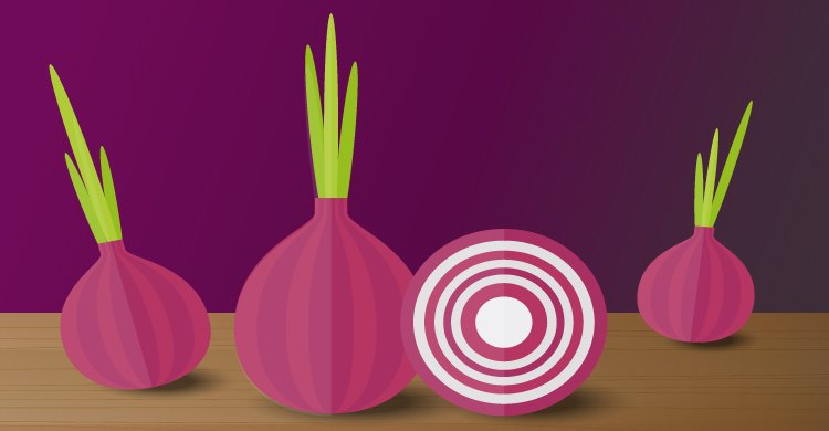 Examining grading systems for common assessment is like peeling into an onion.