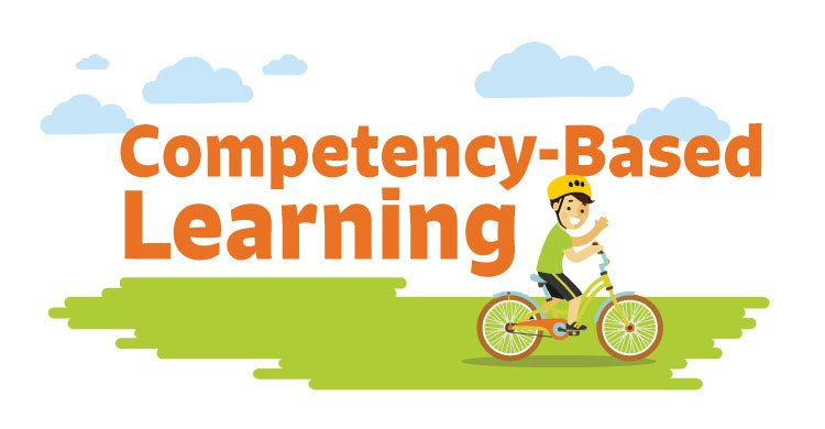 Shifting Gears To Competency-Based Learning Through PLCs at Work™
