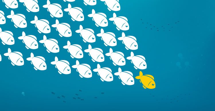 Leadership in a PLC Culture: It May Cause You to Re-Examine Your Leadership Style