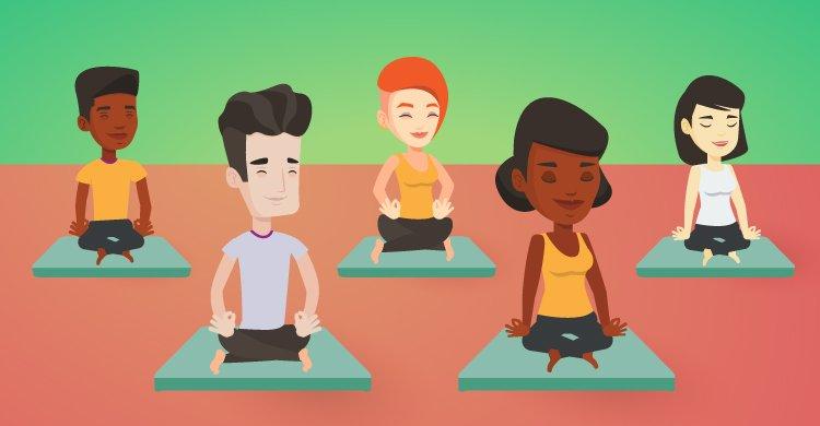 How Mindfulness Influences Leadership