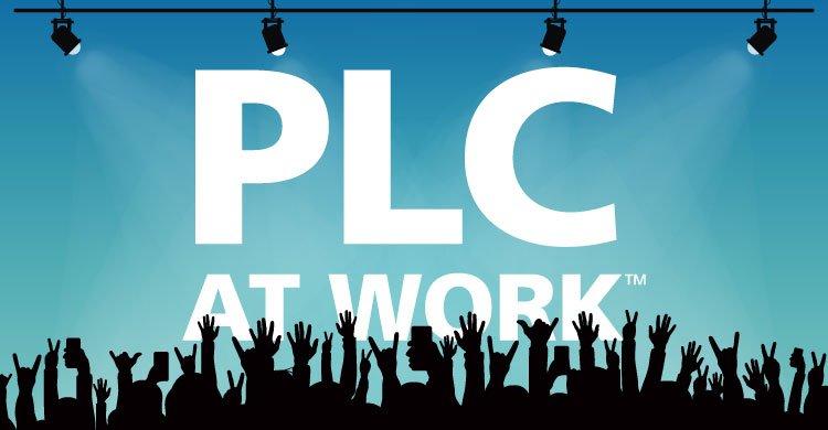 PLC at Work
