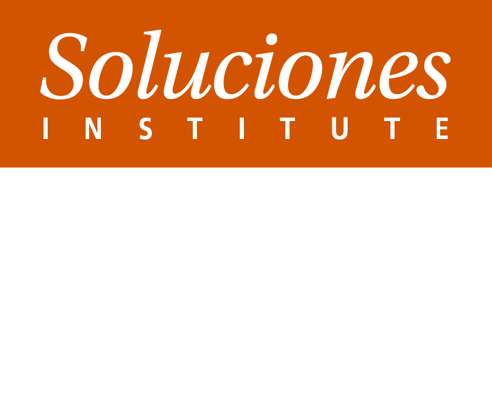 Soluciones – Empowering Hispanic & Latino Students