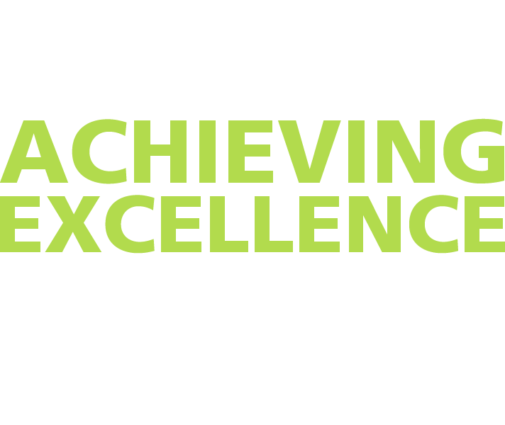 Achieving Excellence for Indigenous Canadian Learners