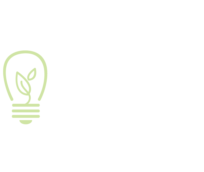 All Things Assessment Institute