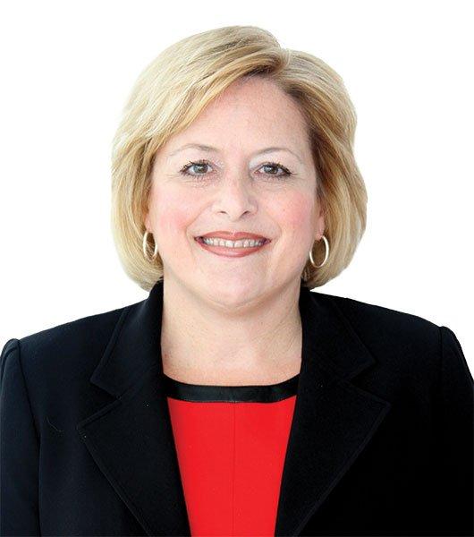 Angela Peery