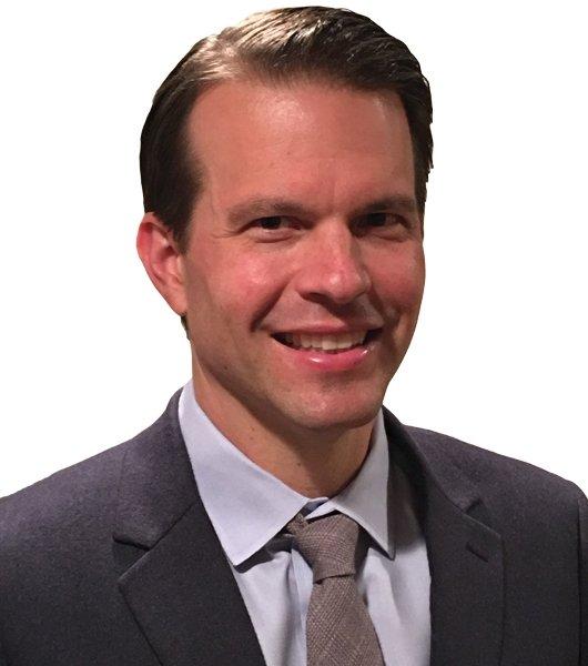 Anthony R. Reibel