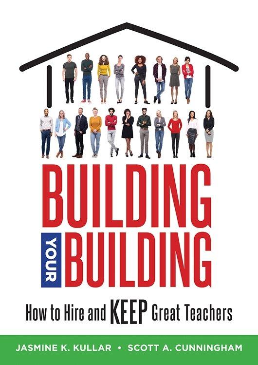 Building Your Building