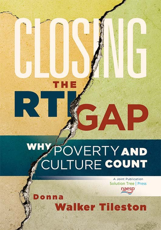 Closing the RTI Gap