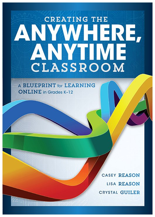 Creating the Anytime, Anywhere Classroom