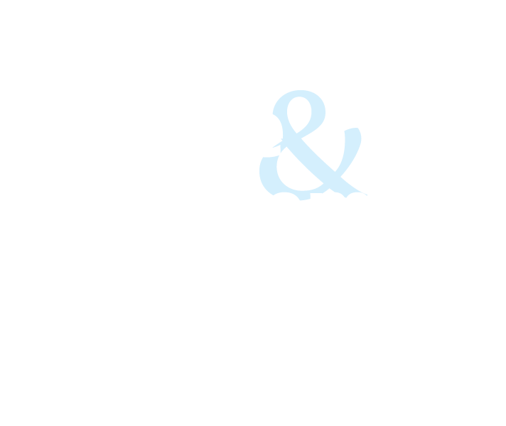 Culture and Achievement Institute
