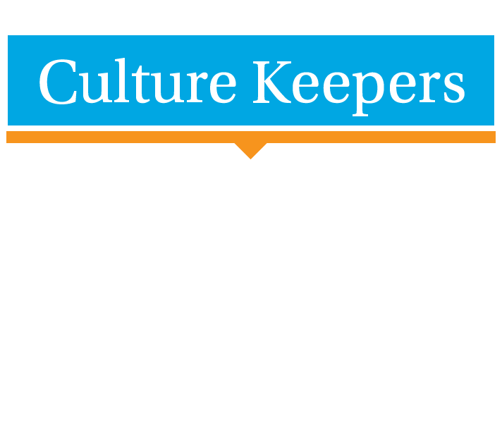 Culture Keepers: Principal Leadership in a PLC at Work® Institute