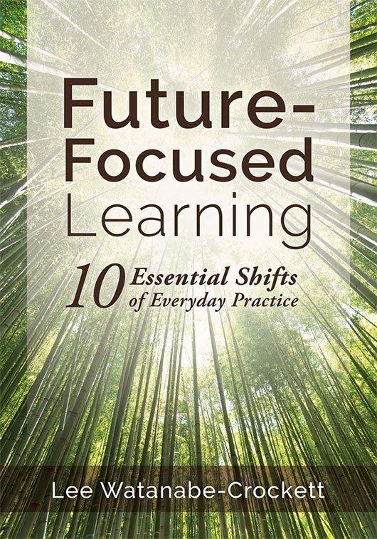 Future-Focused Learning