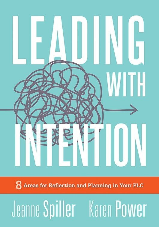 Leading With Intention