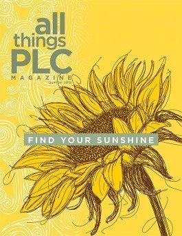 AllThingsPLC Magazine