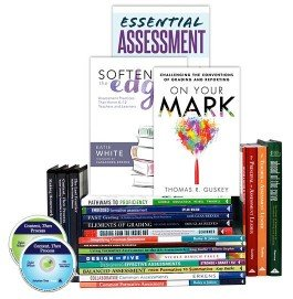 The Assessment Toolkit