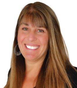 Beth Pandolpho
