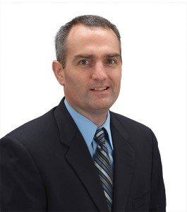William M. Ferriter