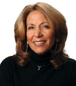 Carol Rothenberg