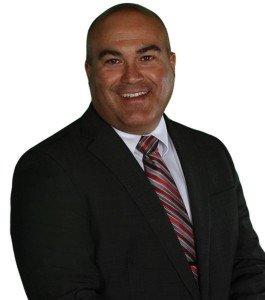 Casey R. Ahner