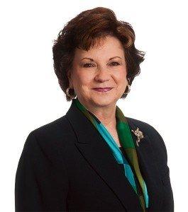 Cheryl Zintgraff Tibbals
