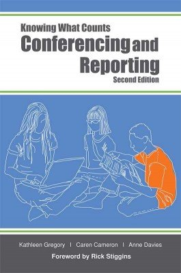 Conferencing and Reporting