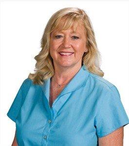 Connie Schrock