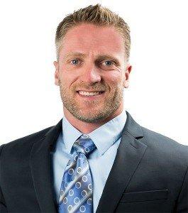 Craig Cullen