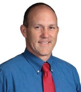 Dave Ludy
