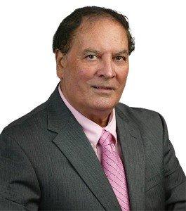David A. Sousa