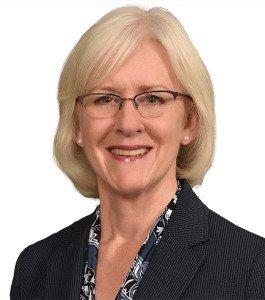 Diane Kerr