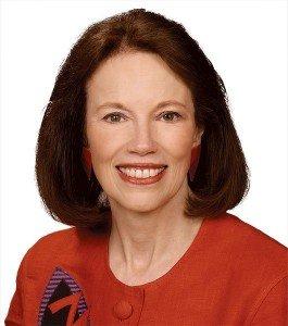 Diane J. Briars