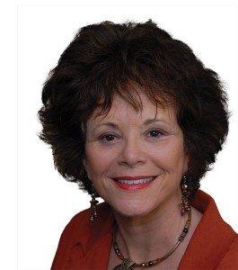 Diane Lapp