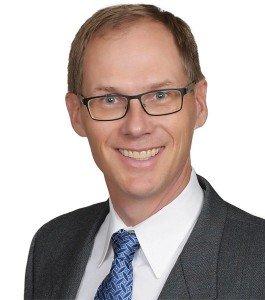 Doug Lillydahl