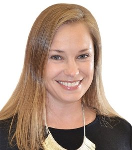 Emily Bonner