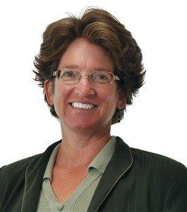 Emily L. Gibson