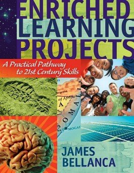 Enriched Learning Projects