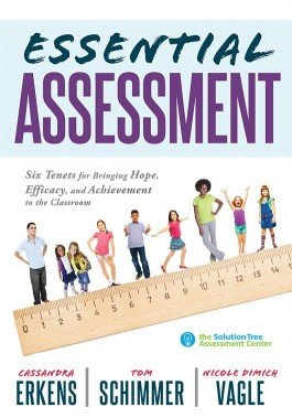 Essential Assessment
